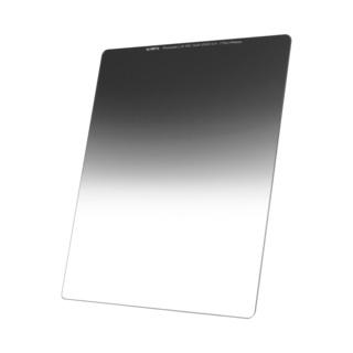 Premium LR MC SoftGND 0.9 170x190mm 縮小.jpg